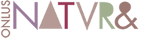Logo Natur&